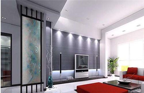 室内UV板的市场走向