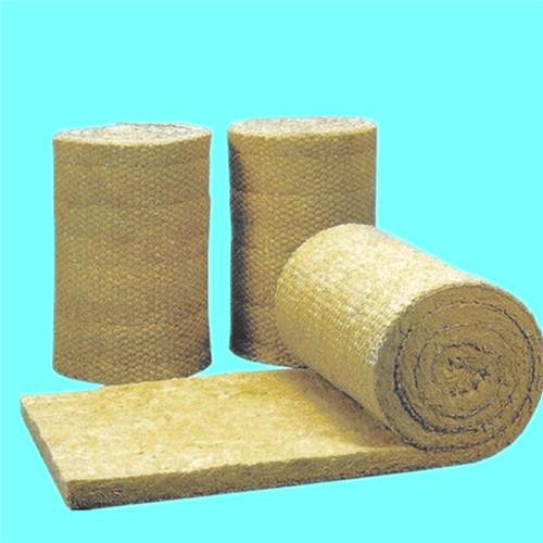河南岩棉板
