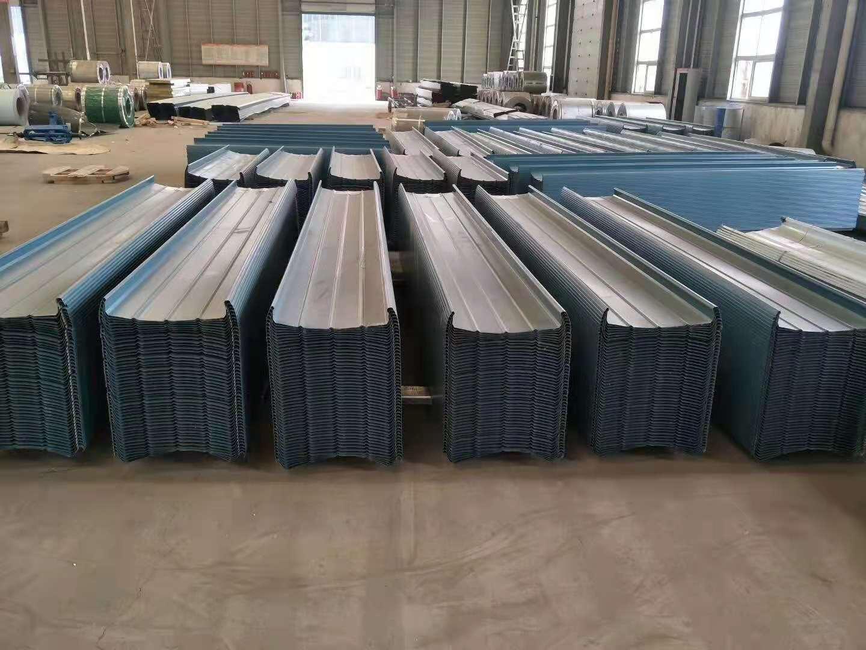 郑州彩钢板厂家