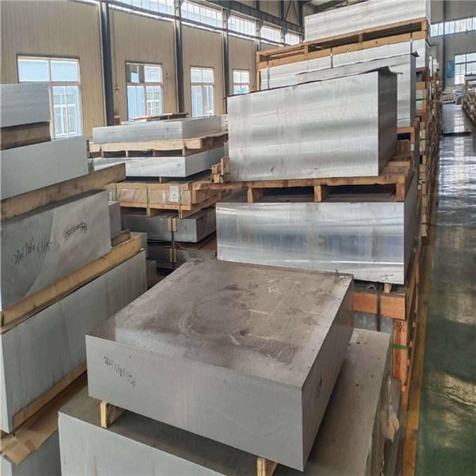 Q345材质275克锌层无花镀锌卷价格 SGC440高新层高强度镀锌板价格