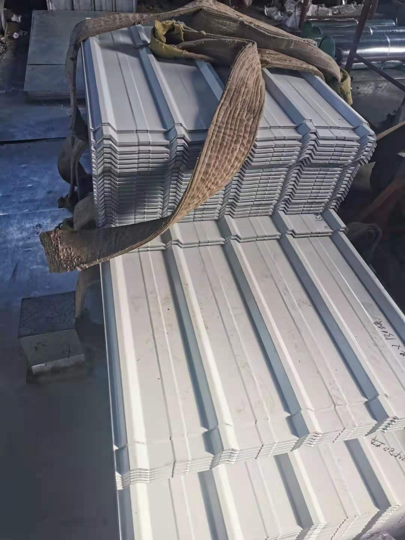冠洲彩钢板价格 郑州冠洲彩钢板代理 郑州冠洲彩钢板批发
