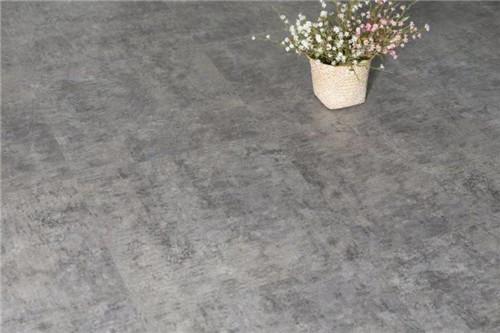 河南石塑地板