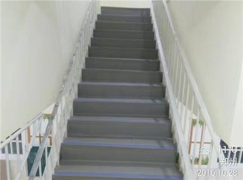 南阳楼梯踏步价格