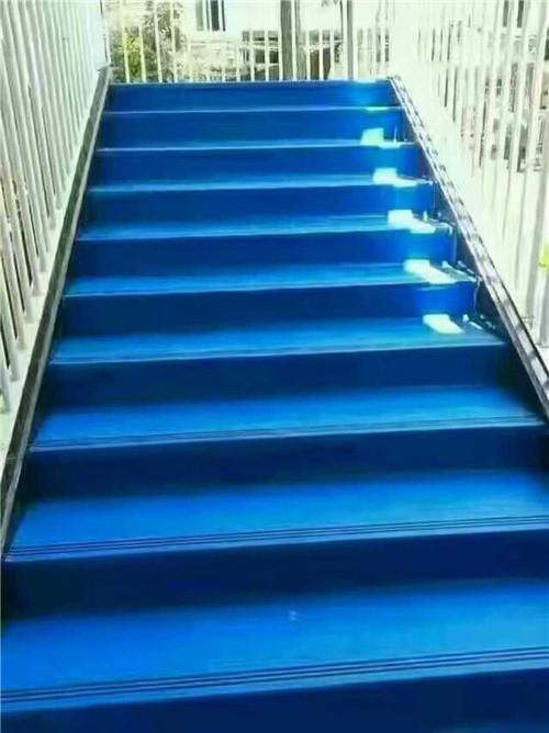 河南楼梯踏步