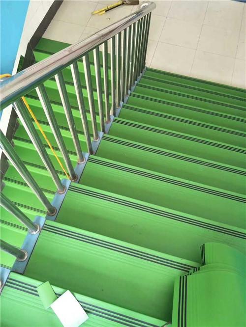 河南楼梯踏步多少钱