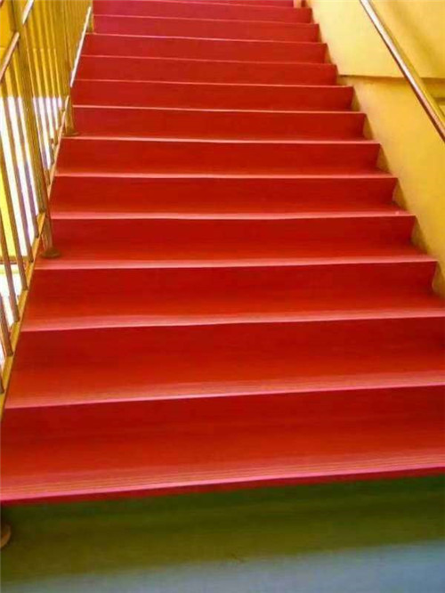 河南楼梯踏步哪家好