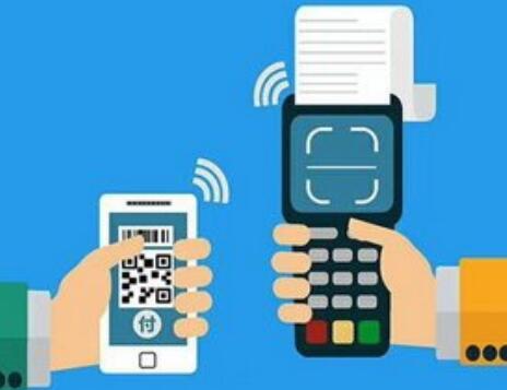 条码支付互联互通为商户、客户提供便利的同时,还有助于降低风险