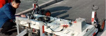 关于加快推进重点用能单位能耗在线监测系统建设的通知
