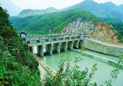 广西海外工程有限公司成功案例