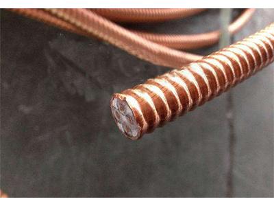 成都矿物质电缆销售