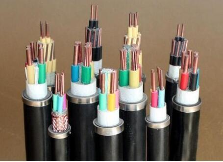 成都电线电缆厂家介绍电线与电缆的区别
