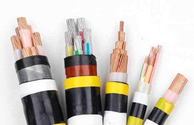 成都电力电缆厂家为你分析电力电缆常见故障原因