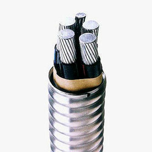 成都铝合金电缆价格