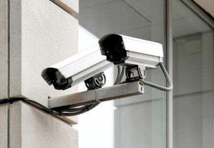四川监控安装的方法