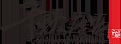 宜宾市千秋装饰工程有限公司