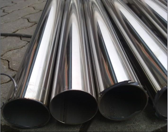 不銹鋼裝飾管做工程會遇到哪些問題?