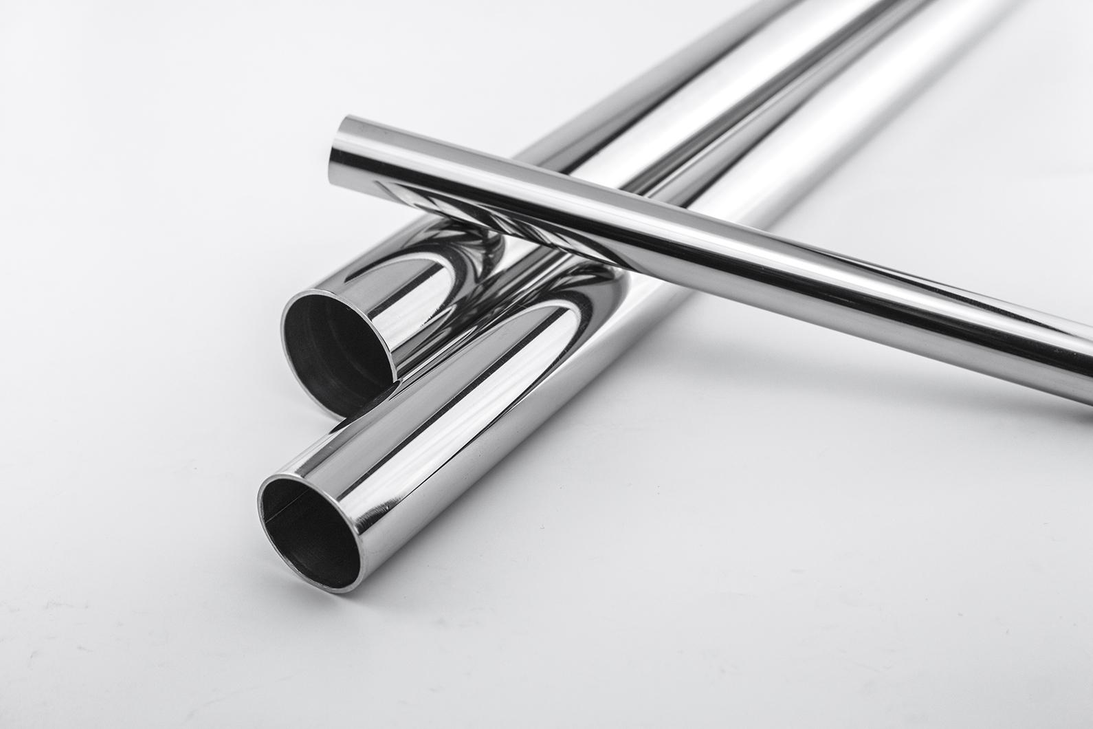 不銹鋼竟然也生銹?難道是產品質量有問題?