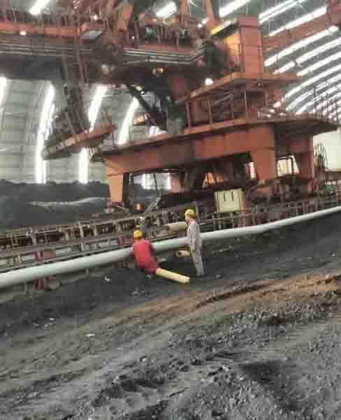 陕西铝皮管道保温施工团队