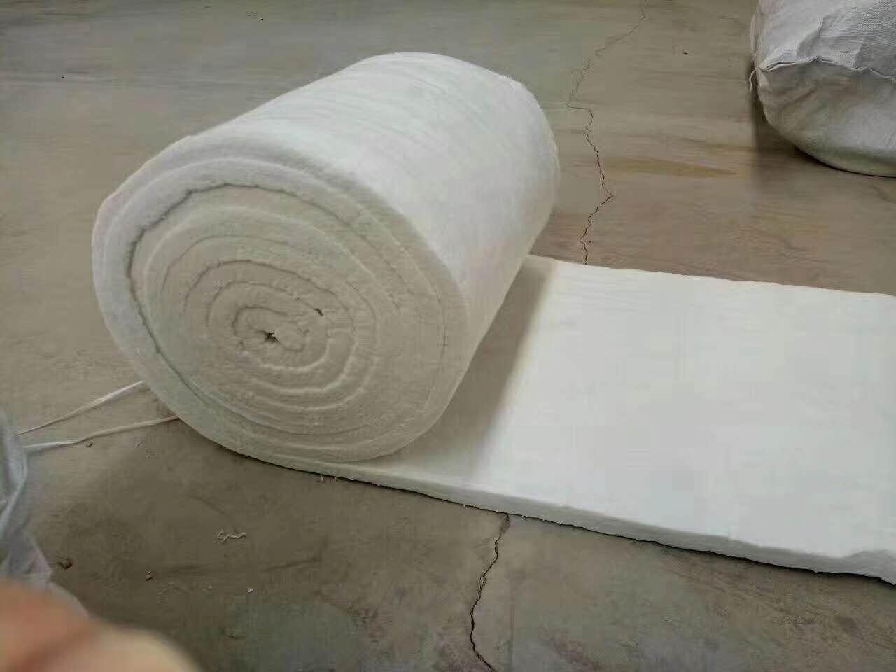 兴泽保温材料质量**