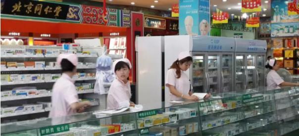辰叶制冷分享药品阴凉柜常见问题