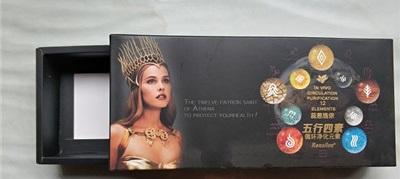 成都包装盒厂家美源印务,你值得信赖