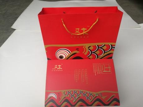 成都包装盒案例—成都又木科技有限责任公司