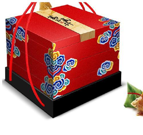 四川多样化礼品盒