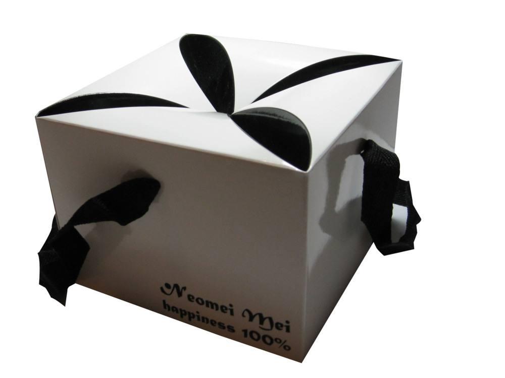 成都礼品包装盒