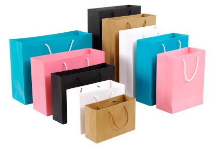 成都包装盒厂家告诉你化妆品包装的色彩搭配技巧