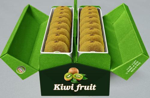 成都精品水果包装礼盒(1)