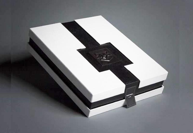 一个好的包装盒设计要注意哪几个要素?
