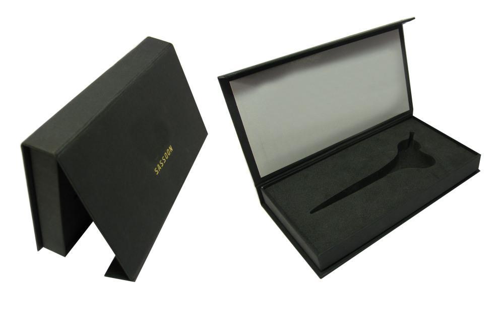 四川礼品包装盒