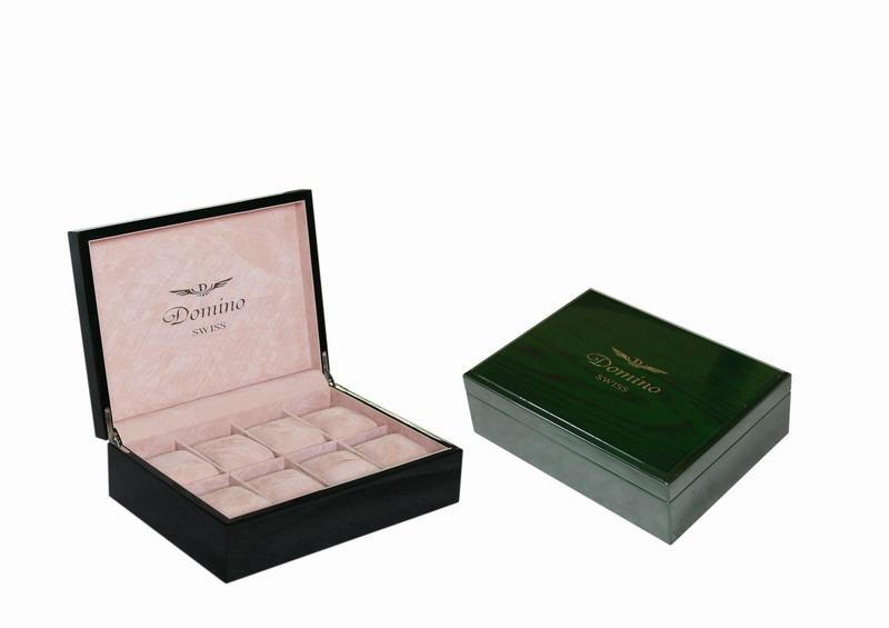 礼品包装盒怎么设计?