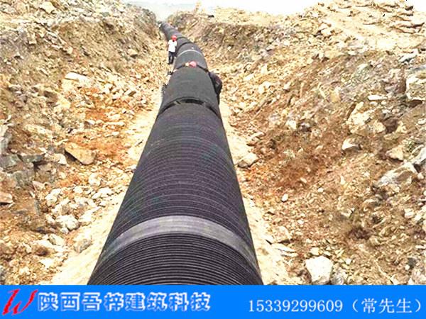 大荔县黄河水利事业有限公司合作案例展示