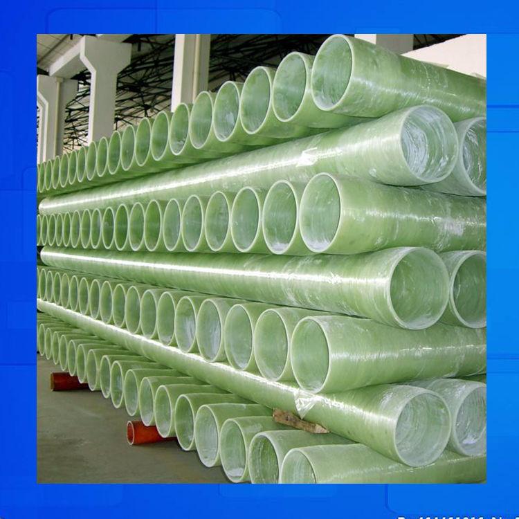 陕西hdpe钢带增强螺旋波纹管厂家