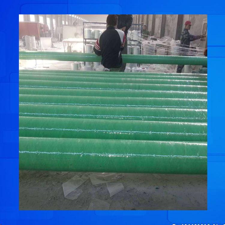 陕西hdpe钢带增强螺旋波纹管施工