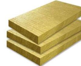 四川岩棉板具有那些防水办法,一起来看看吧!