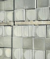 四川水泥發泡板