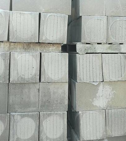 四川水泥发泡板