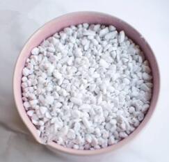 四川珍珠岩生产