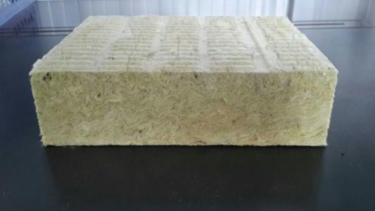 关于外墙四川岩棉板的防水性如何?