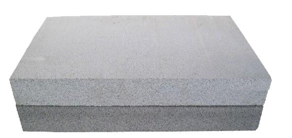 浅谈四川水泥发泡板的使用范围