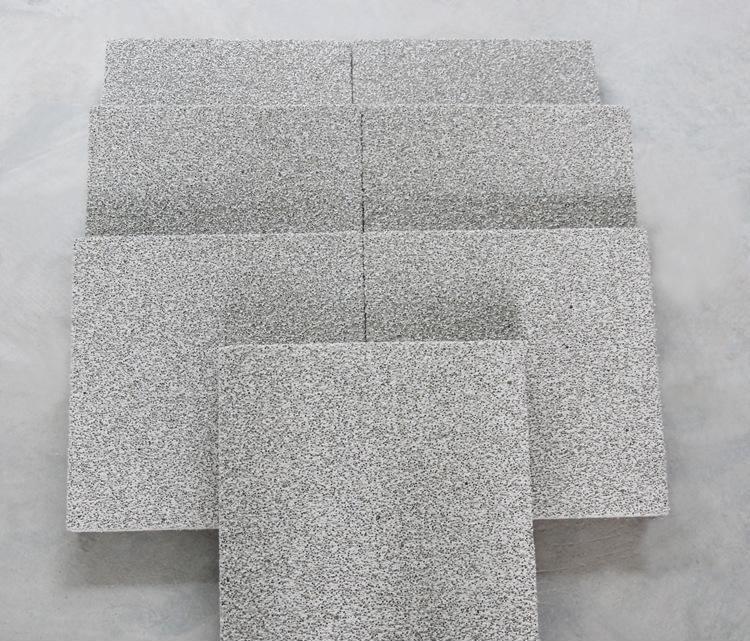 四川水泥发泡保温板