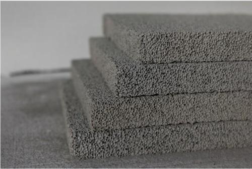 你知道四川水泥發泡保溫板的節能效果怎么嗎?