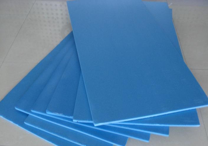 四川xps擠塑板受潮了會有哪些影響