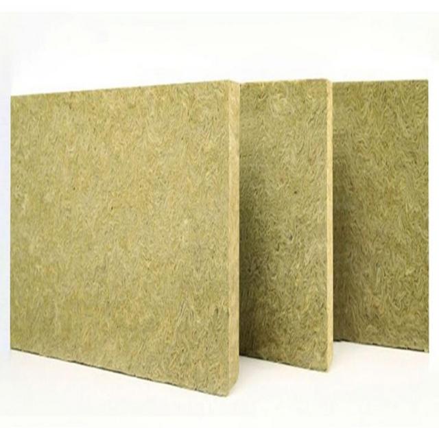 四川外墙岩棉板具备怎样的特性及应用场景