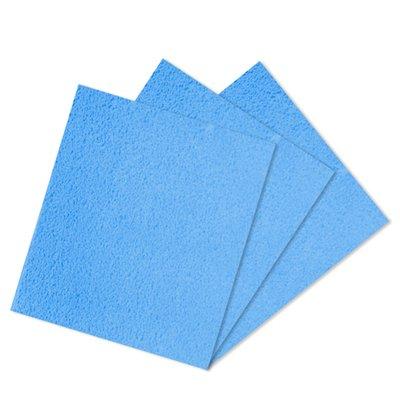 四川挤塑板与泡沫板的区别