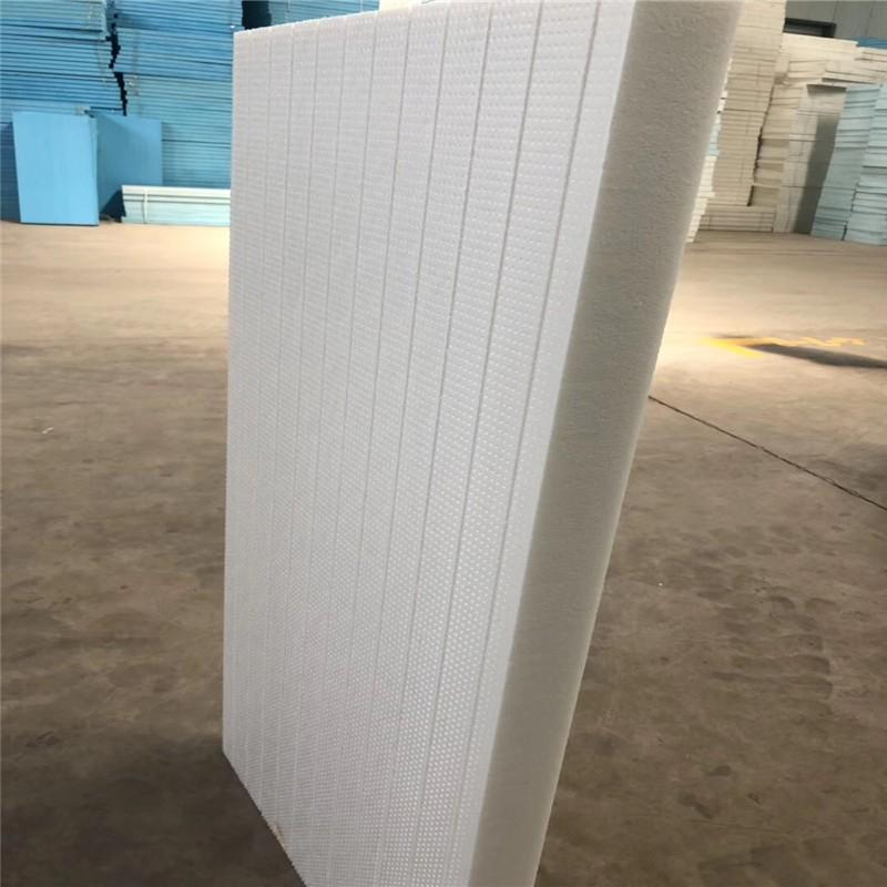 四川挤塑板都可以用在哪些地方呢?