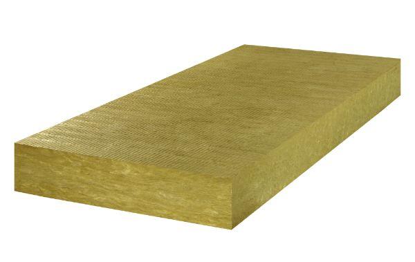 四川岩棉板有什么优势?为何建筑会选择岩棉板