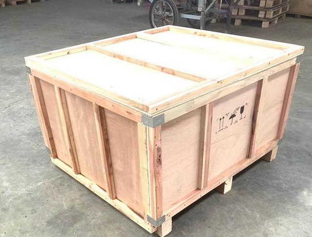 浅谈!成都出口熏蒸木箱应该注意的问题有哪些?